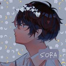 soraworld's user icon