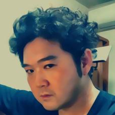安室 纏(アムロ マトイ)YouTube(歌ってみた)始めました!✨のユーザーアイコン