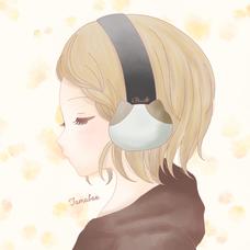 タマボー🍳's user icon