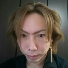 桐谷神兵のユーザーアイコン