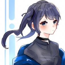 空瀬 葵🦋@マーシャルマキシマイザー's user icon