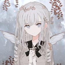 マシュマロ's user icon