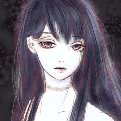 猫月のユーザーアイコン