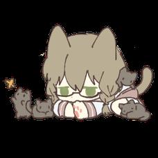みのる's user icon