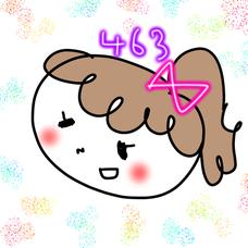 463のユーザーアイコン