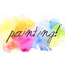 painting!のユーザーアイコン