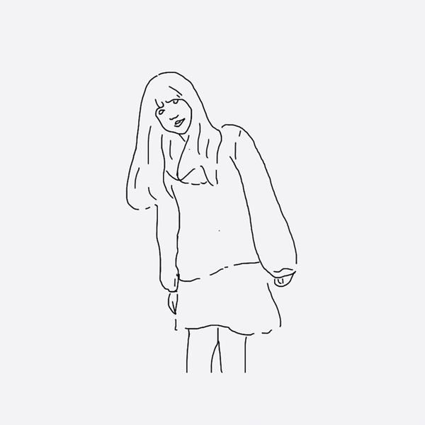 ミカのユーザーアイコン
