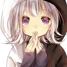 Akariのユーザーアイコン