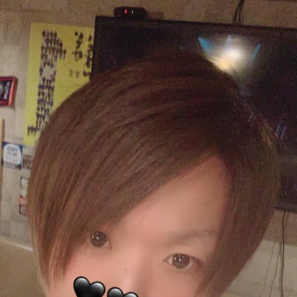 ミ☆よっちゃん☆ミ٩( ᐛ )وのユーザーアイコン