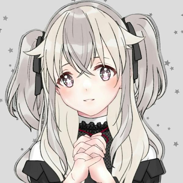 あんの@unknown1853🌸's user icon
