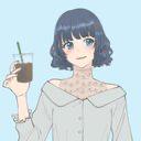 雪白そら's user icon