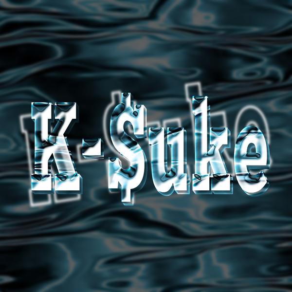 K-$ukeのユーザーアイコン