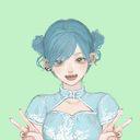 aki@💩'sのユーザーアイコン