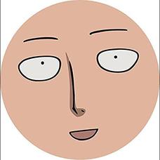 腐ったみかん's user icon