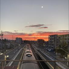GRANDPA_808(ぐらんぱ16)'s user icon