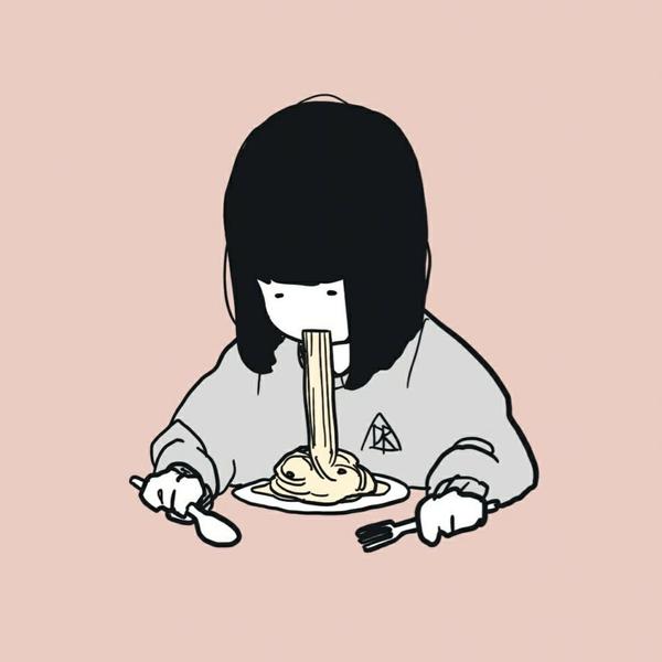 JKてゃん@腐菓子のユーザーアイコン