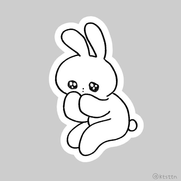 JKてゃん🙌@腐菓子のユーザーアイコン