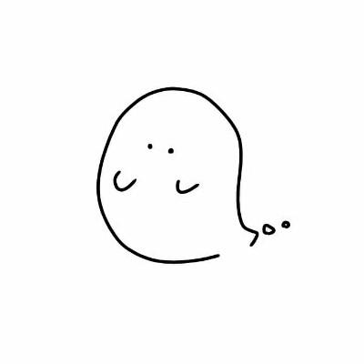 JKてゃん@腐菓子(ハロウィン限定アイコン)のユーザーアイコン