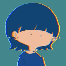 てゃん🙌's user icon