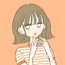 飽き性チャン's user icon