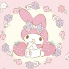yukameloのユーザーアイコン