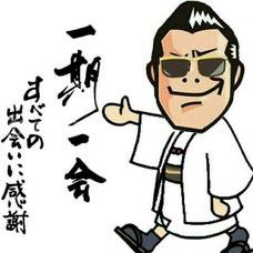 ミカ☆☆☆のユーザーアイコン