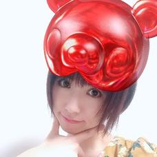 Rieのユーザーアイコン