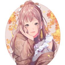 葉月 美桜のユーザーアイコン