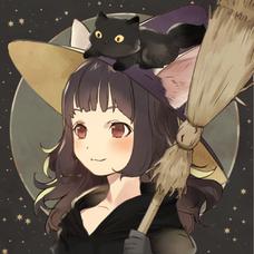 Aikotoのユーザーアイコン