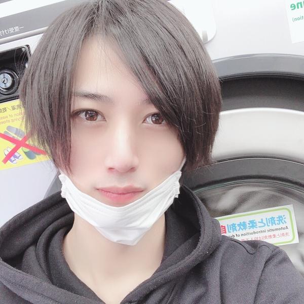 kiritoのユーザーアイコン