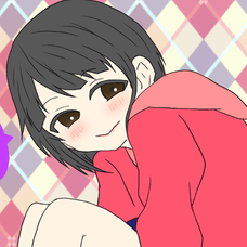 らるち's user icon