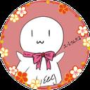 Eld@エル's user icon