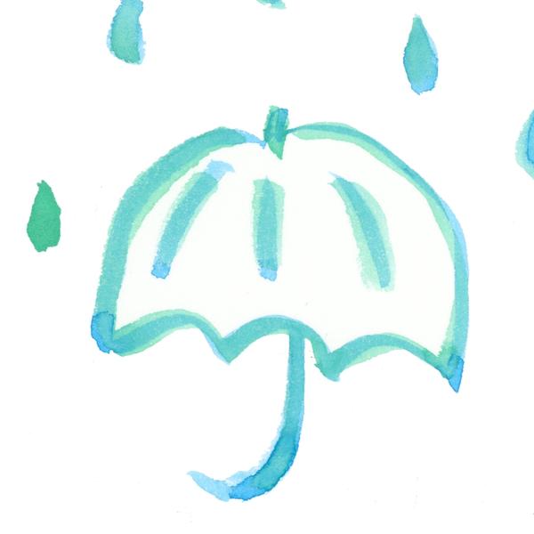 雨空 (あまぞら)のユーザーアイコン