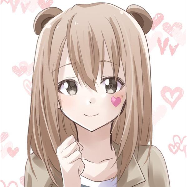 yuki❅*॰ॱ's user icon