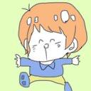 しまあじ's user icon