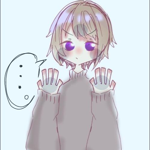 澪桜(みお)@みぃまる。だよ|˙꒳˙)のユーザーアイコン