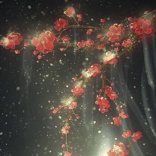 春夏秋冬【BL兄弟声劇ユニット】のユーザーアイコン