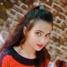 Shivani のユーザーアイコン