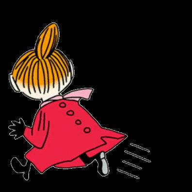 kokokoのユーザーアイコン