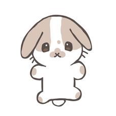 はすちゃん's user icon