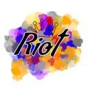 Riotのユーザーアイコン