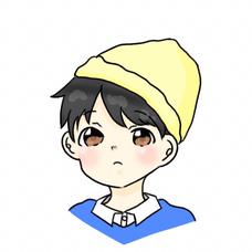 練り物's user icon