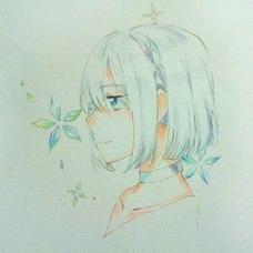 いのりんヲタのユーザーアイコン