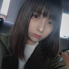 俺の名前は中田よろしくのユーザーアイコン