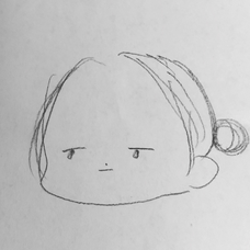 トモのユーザーアイコン