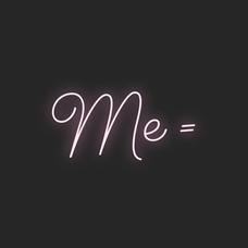 Me='s user icon