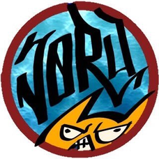 TORUのユーザーアイコン