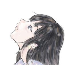 ぽかのユーザーアイコン