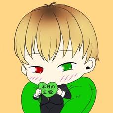 音崎(作業中)のユーザーアイコン