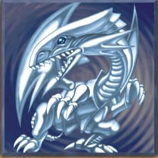 青眼の白龍【★3】のユーザーアイコン
